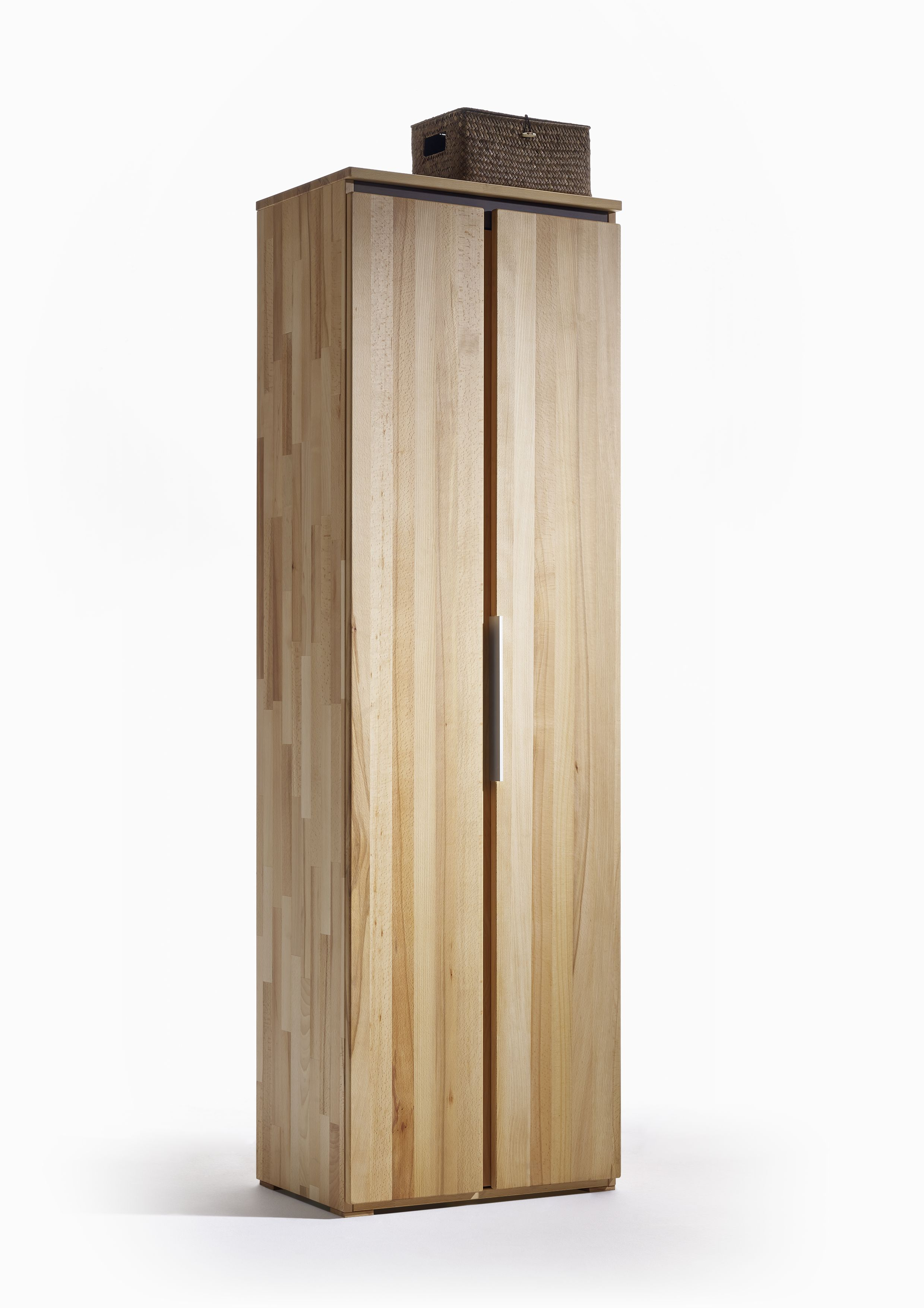 VICENZA – Gradel Möbel