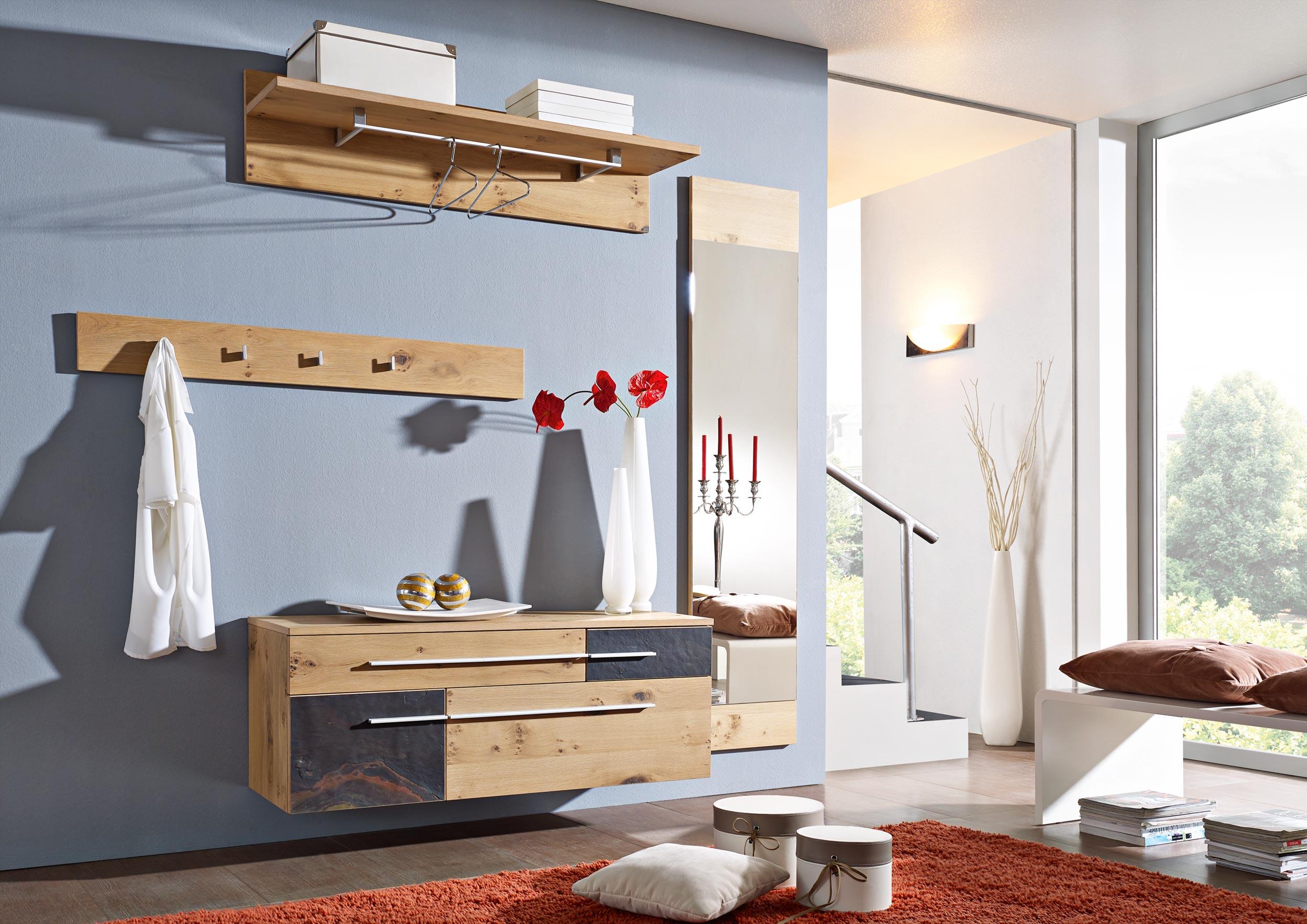 volare gradel m bel. Black Bedroom Furniture Sets. Home Design Ideas