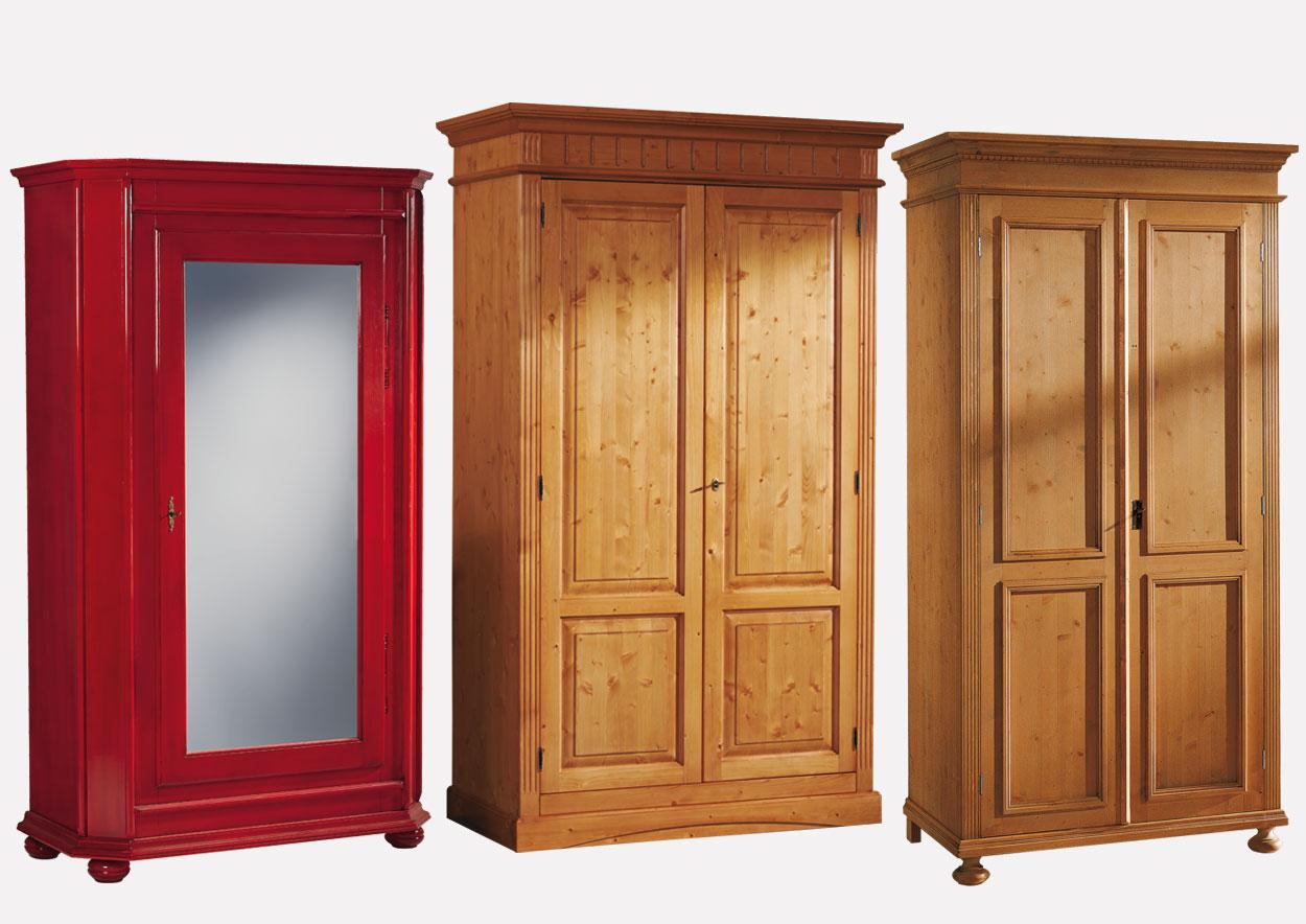 schr nke gradel m bel. Black Bedroom Furniture Sets. Home Design Ideas