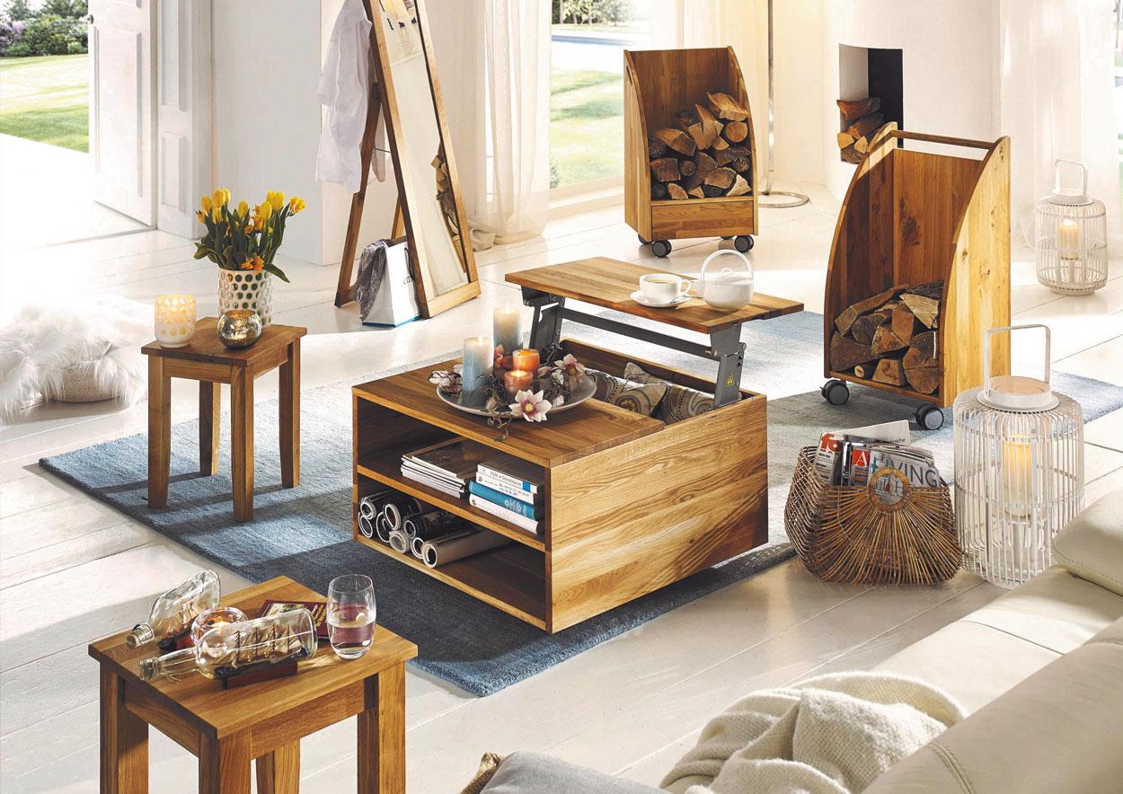 kernbuche wildeiche gradel m bel. Black Bedroom Furniture Sets. Home Design Ideas