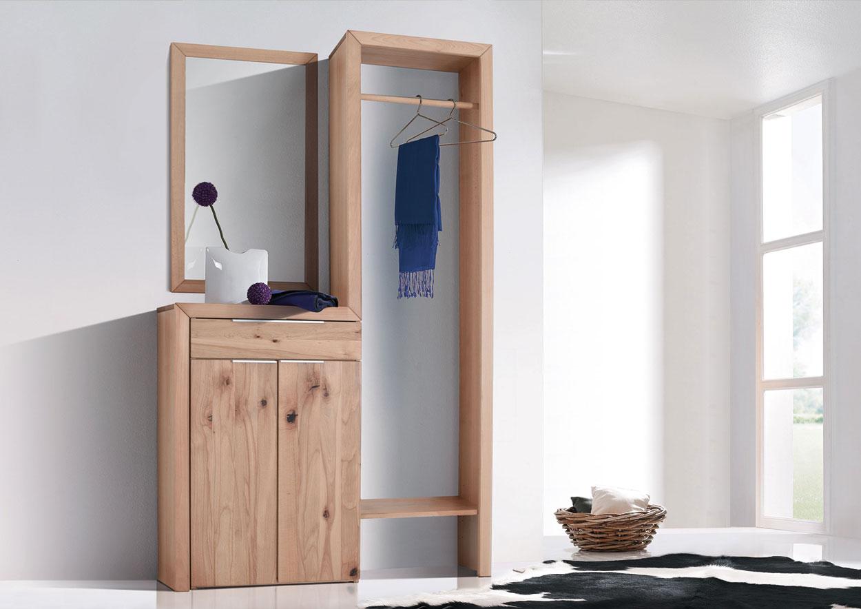 buche garderobe buche massiv gealt mit klappen vpbridal buche massiv gealt mit klappen. Black Bedroom Furniture Sets. Home Design Ideas