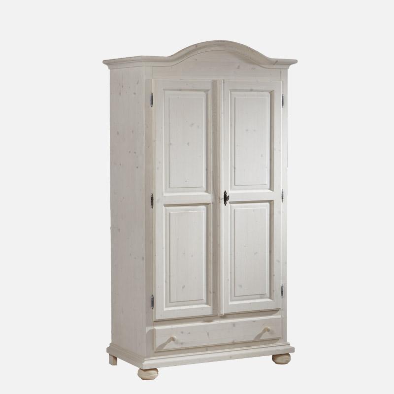 innsbruck schrank 1122 gradel m bel. Black Bedroom Furniture Sets. Home Design Ideas